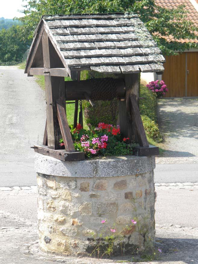 24-07-2014-fleurissement-14