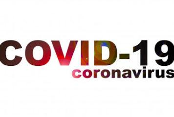 COVID-19 EN HAUTE-VIENNE