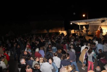 Buis Blues Festival